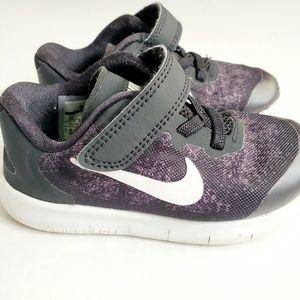 Nike Free Size 9C